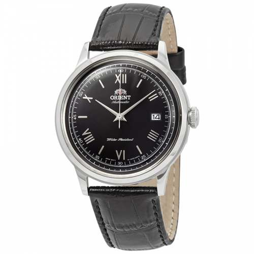 Relógio Orient Bambino Automático FAC0000AB0 G2 V2